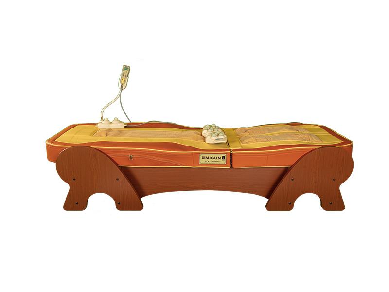 Migun HY7000E Termal Masaj Yatağı